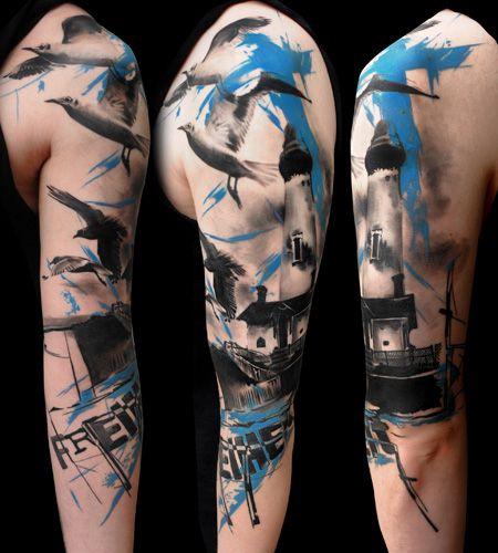 Buena-Vista-Tattoo