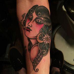 sean baltzell tattoo 1