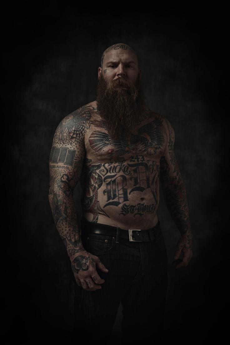 sean baltzell tattoo 5