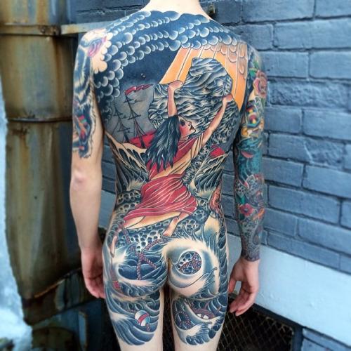 tumblr Dave Halsey- Cincinnati