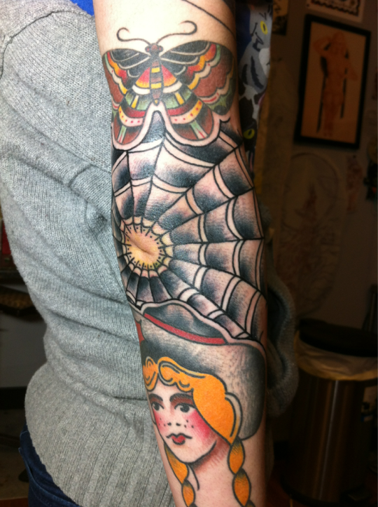 tumblr-josh-stephens-hold-it-down-tattoo-richmond-virginia