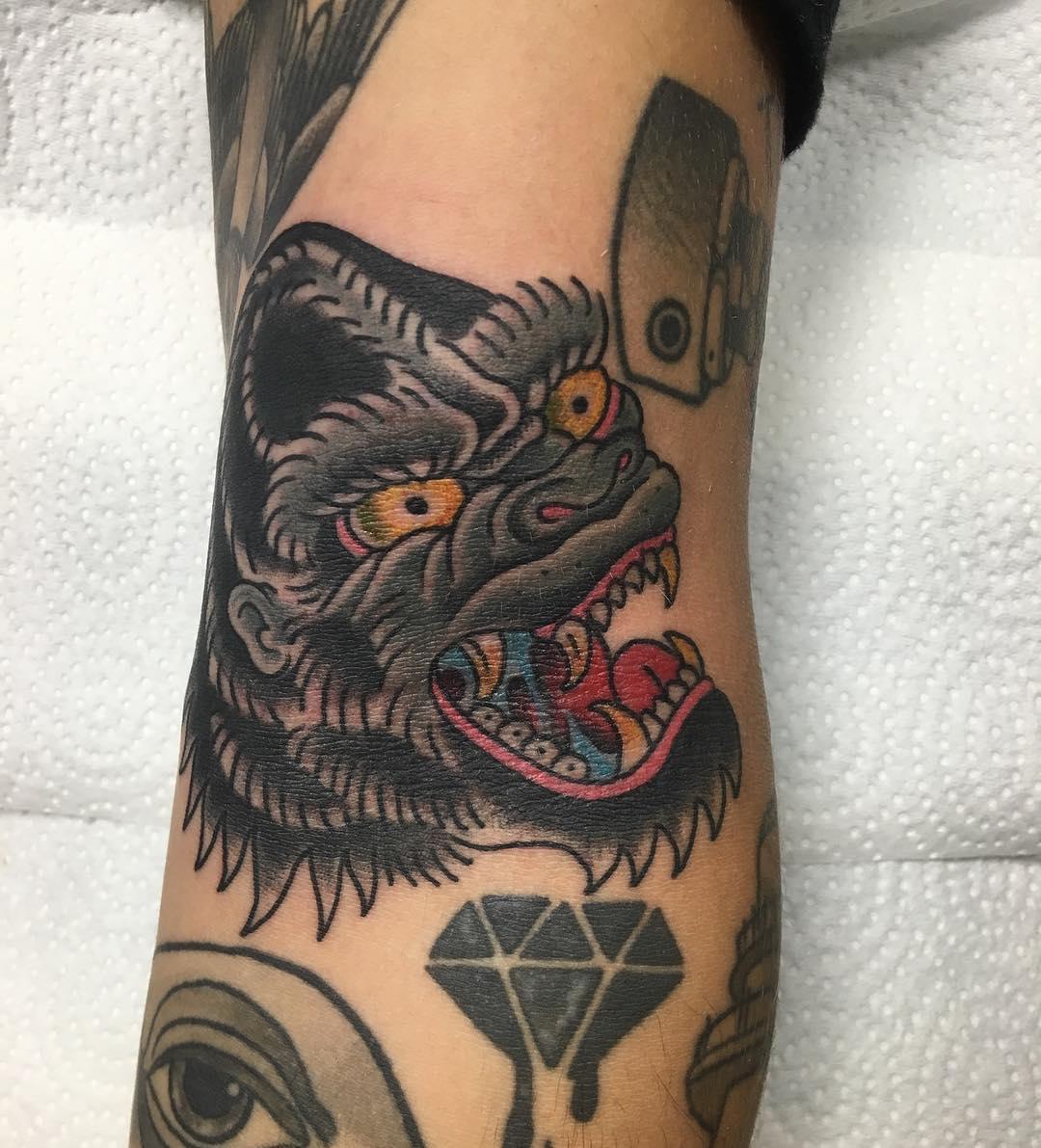 tumblr-reuben-todd-kapala-tattoo