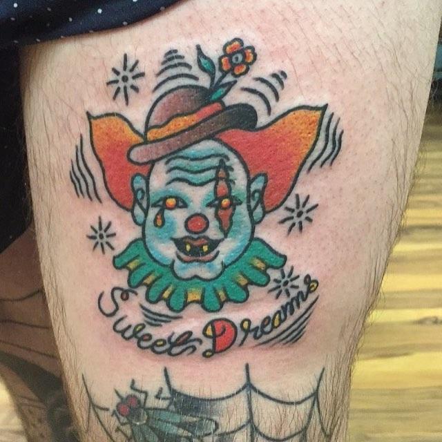 tumblr-by-kujo-at-clipper-ship-tattoo-atlanta-ga