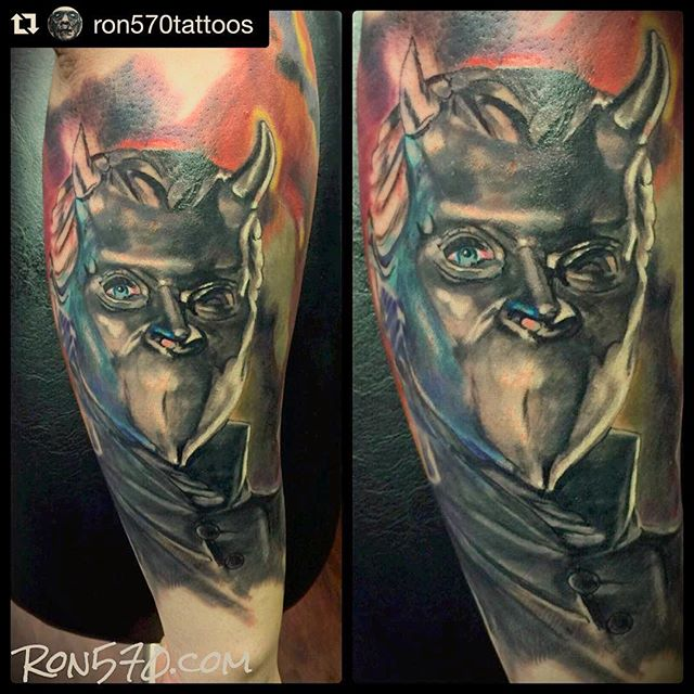 tumblr-by-ron-russo-at-570-tattooing-co-in-wilkes-barre-pa