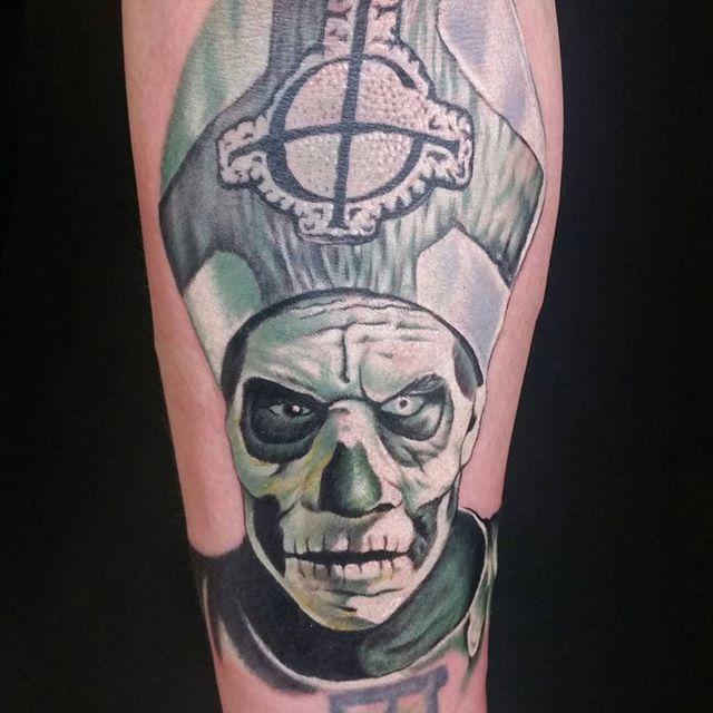 tumblr-micke-bayman-true-heart-tattoo-sweden