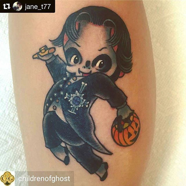 tumblr-stacey-martin-at-golden-age-tattoo-texasjpg