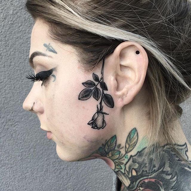 emily-horstman-at-avenue-tattoo-santa-rosa-ca