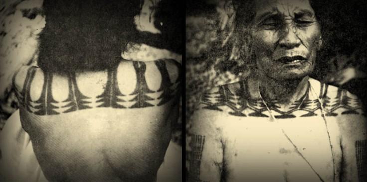micronesian-woman-tattoo