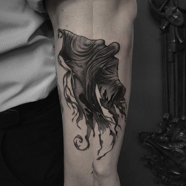 tumblr-jayden-at-sacred-skin-tattoo-in-brisbane