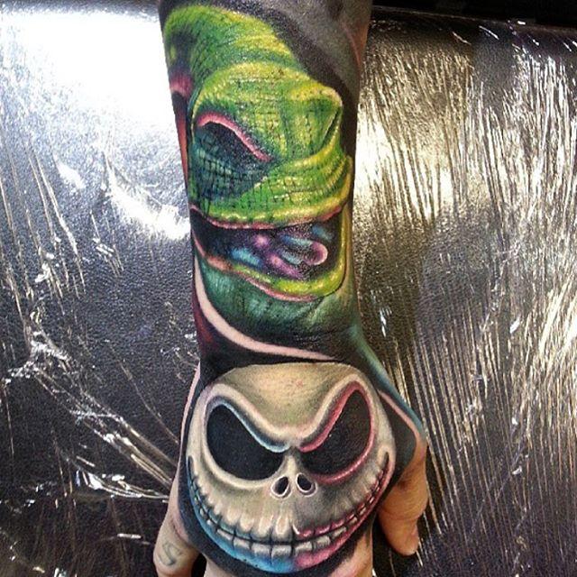 tumblr-bumer-at-mantra-tattoo-in-australia