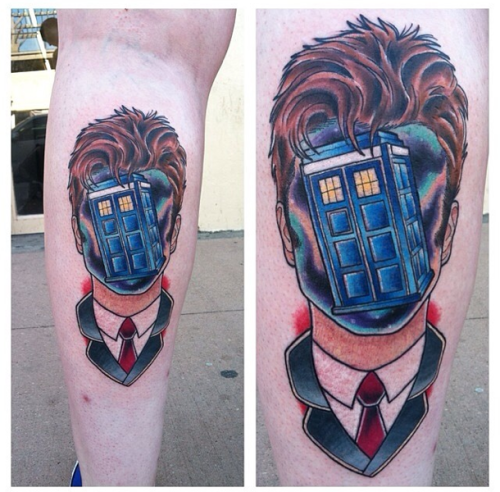 tumblr-jay-joree-in-dallas-tx-10th-doctor