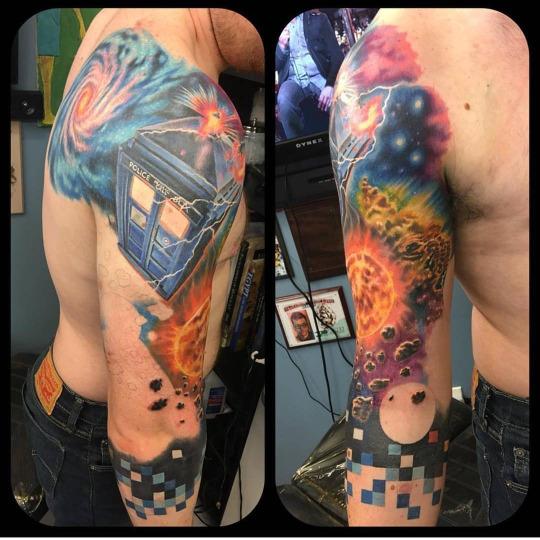 tumblr-neil-england-at-empire-tattoo-in-boston