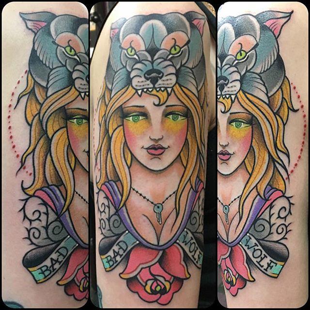 tumblr-pete-larkin-at-kyklops-tattoo-in-pittsburgh