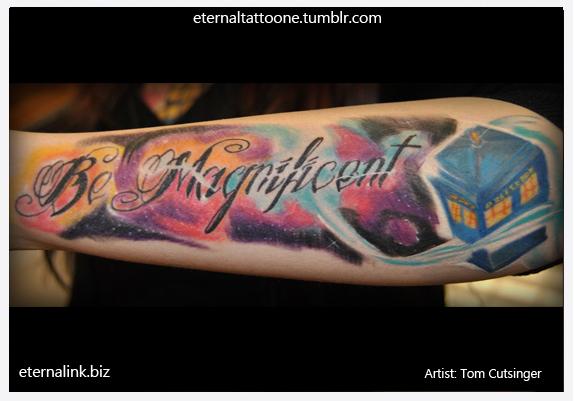 tumblr-tom-cutsinger-at-eternal-tattoo-in-columbus-ne