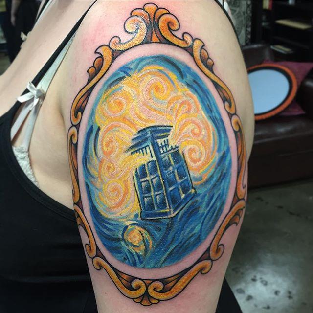 tumblr-victoria-rose-lundberg-at-wild-heart-tattoo-brisbane