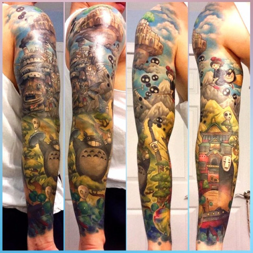 ghibli-andy-kurth-at-electric-chair-tattoo
