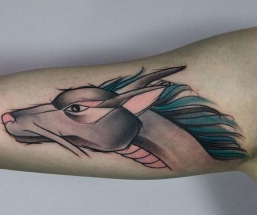 ghibli-caro-at-utopian-tattoo-tribe-ireland