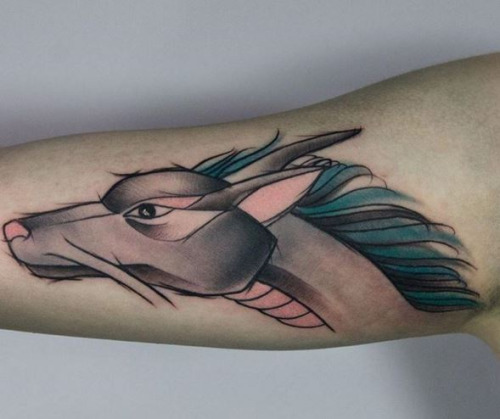 ghibli-caro-at-utopian-tattoo-tribe-ireland