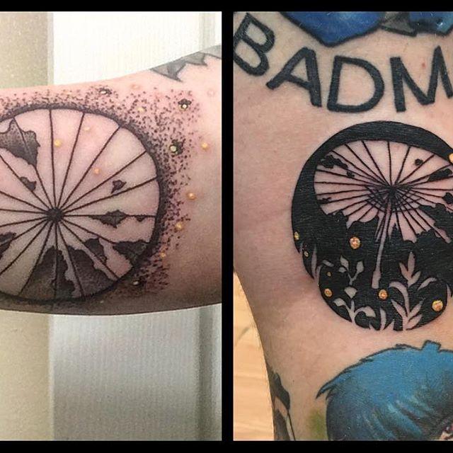 ghibli-fabian-pedroza-ar-good-fortune-tattoo
