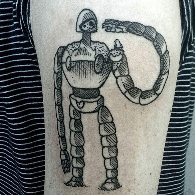 ghibli-kalatu-at-gristle-tattoo-in-nyc