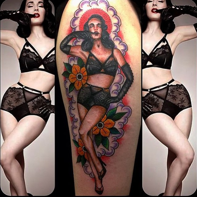 pin-up-stephen-kelly-in-glasgow