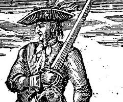 pirate-calico-jack
