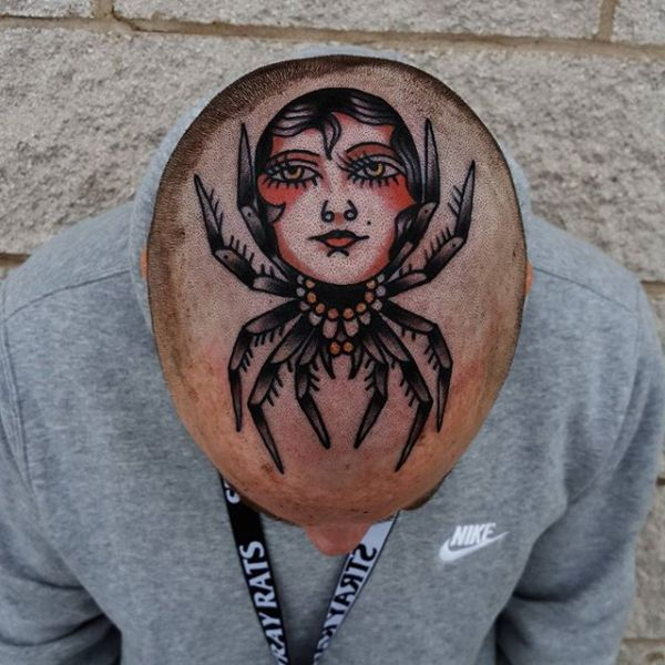 Hear No Evil Speak No Evil See No Evil Tattoo All Things Tattoo