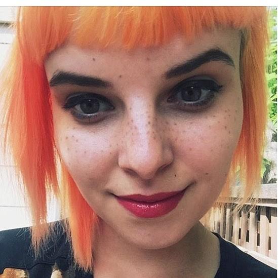 freckle-sydney-client