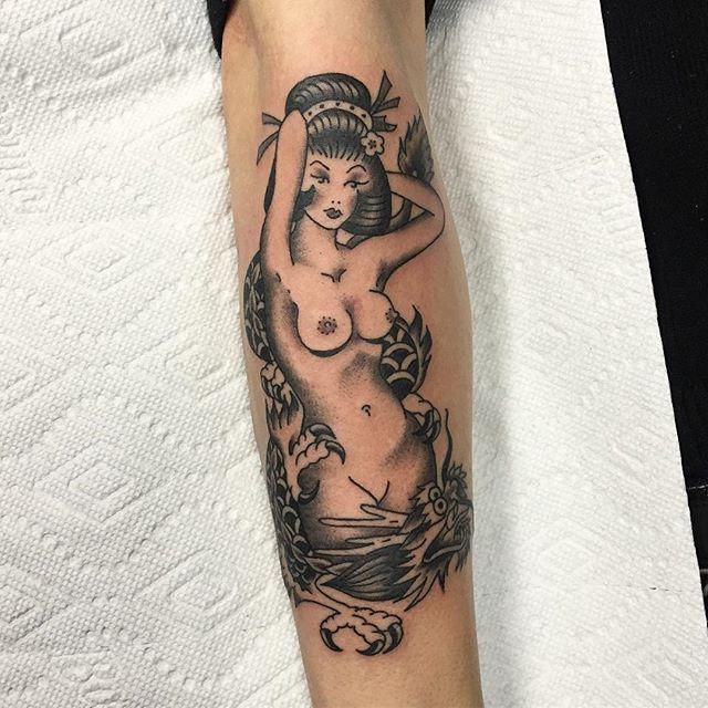 jade-naked-lady
