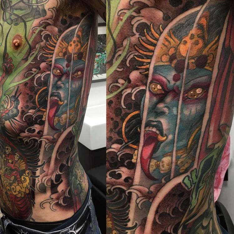 kali-andrew-fyfe-at-main-street-tattoo-collectivve