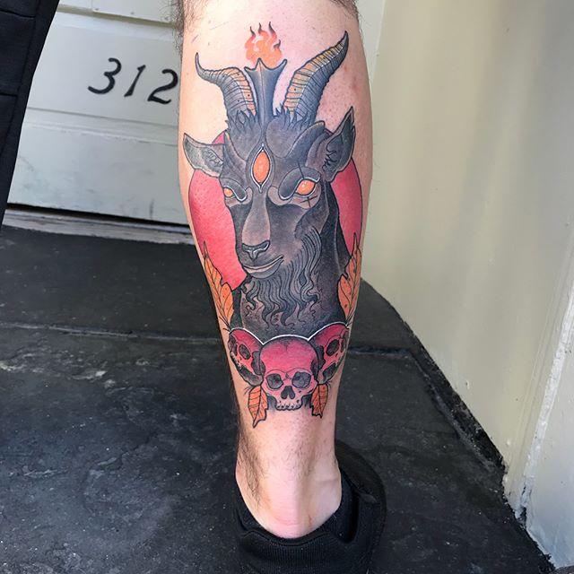 Matthew Kaufmann Drunken Monkey Tattoo, Mixhigan
