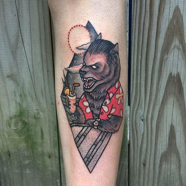noelle_lamonica black cobra tattoo club