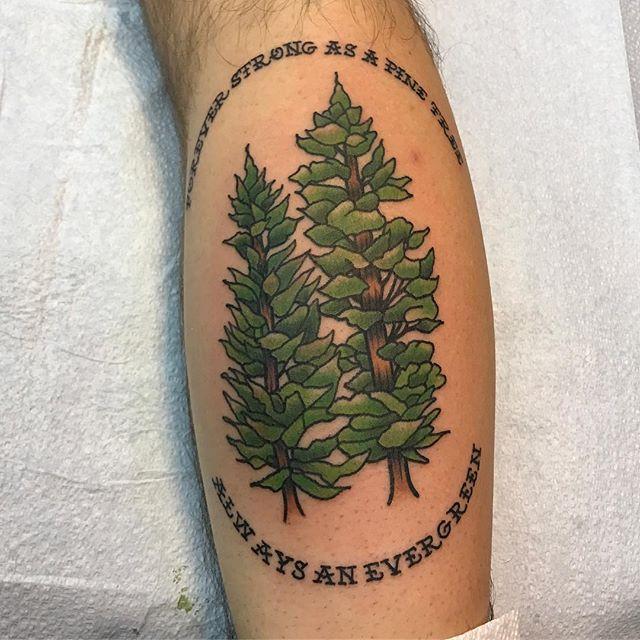 Davey CXC XcouragecrewX A Stroke of Genius Tattoos Boca Raton, Florida Knuckle Puck