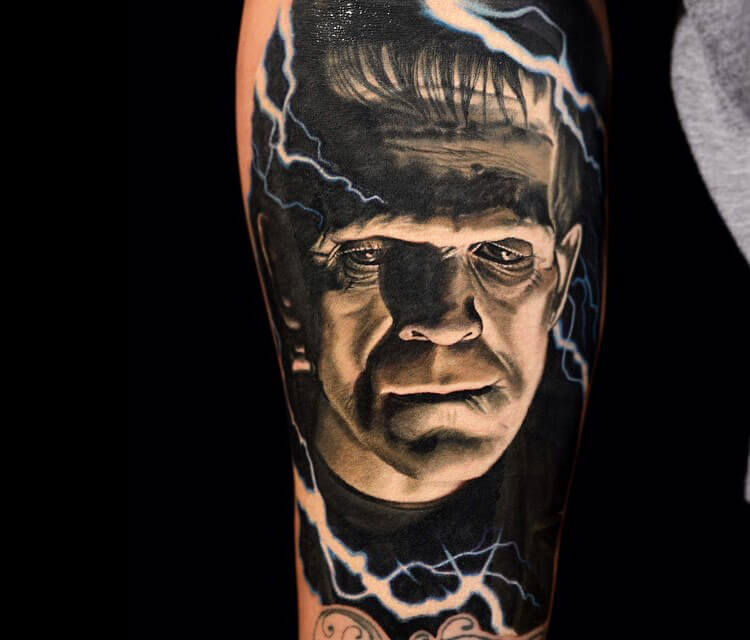 nikko-hurtado---frankenstein---tattoo------09032015120525